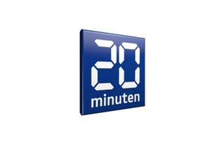 20Min_Logo_319
