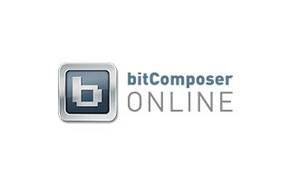 Bitcomposer_Logo_319