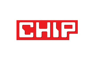 Chip_Logo_319
