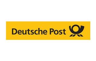 DEPost_Logo_319