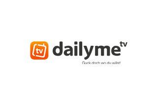 DailyMe_Logo_319