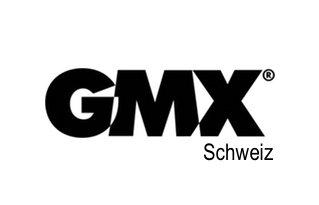 GMX_CH_Logo_319