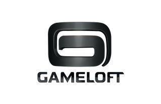 Gameloft_Logo_319
