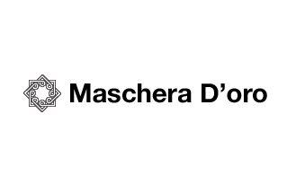 Maschera_Logo_319