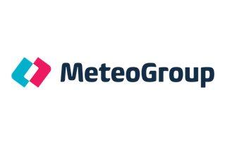 MeteoGroup_Logo_319