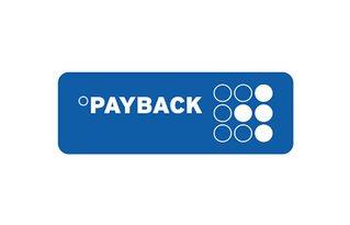 Payback_Logo_319