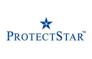ProtectStar_Logo_319