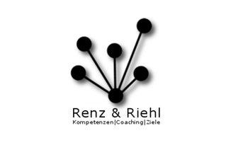 Renz_Riehl_Logo_319