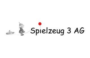 Spielzeug3_Logo_319