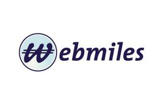 Webmiles_Logo_319