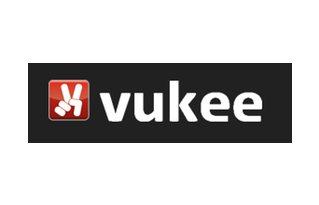 vukee_Logo_319